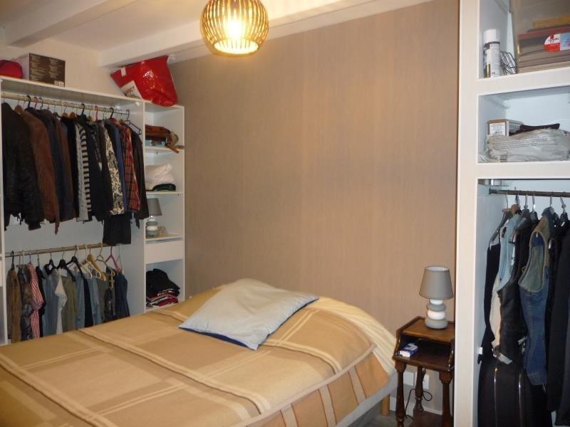 Sale house / villa St jean de losne 84000€ - Picture 3