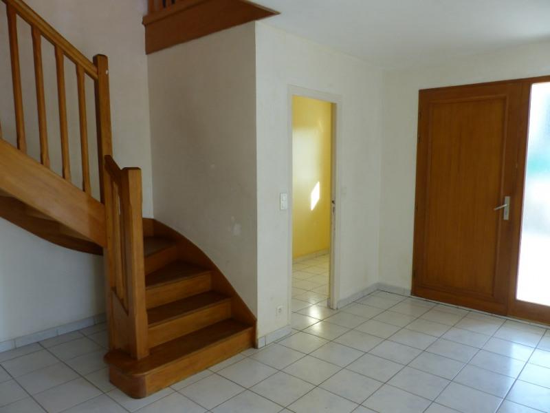 Sale house / villa Quimper 262000€ - Picture 2