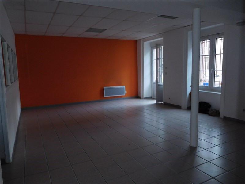 Rental office Le puy en velay 450€ HC - Picture 7