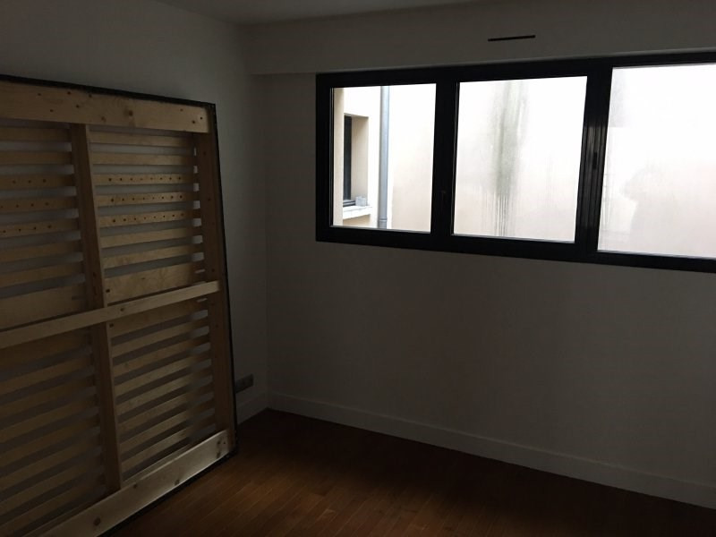 Rental apartment Colombes 980€ CC - Picture 4