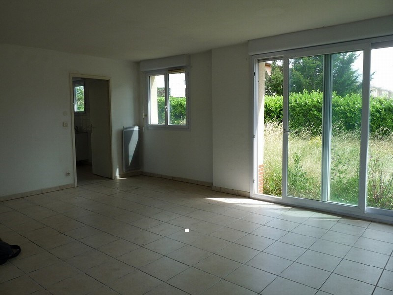 Sale house / villa Toulouse 299000€ - Picture 6