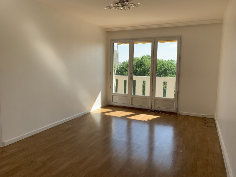 Sale apartment Drancy 174 000€ - Picture 1