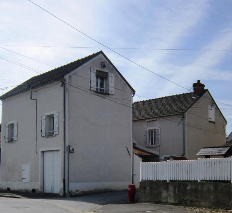 Sale house / villa Saacy sur marne 210000€ - Picture 4