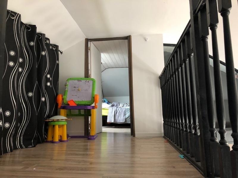 Vente appartement Carvin 132000€ - Photo 6