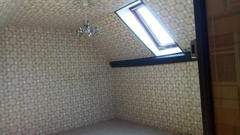 Sale house / villa Buxieres les mines 27500€ - Picture 4