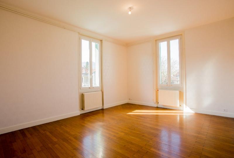 Vente appartement Aix les bains 263900€ - Photo 3