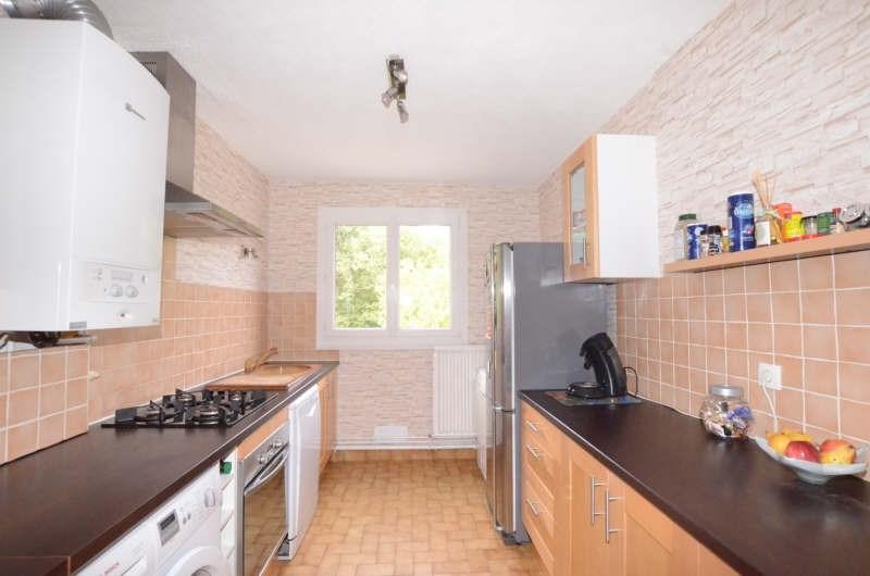 Revenda apartamento Bois d'arcy 190000€ - Fotografia 6