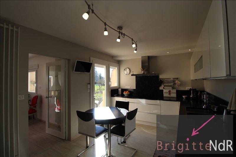 Vente de prestige maison / villa Limoges 638600€ - Photo 5