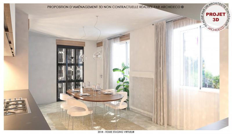 Investeringsproduct  huis Pontcharra 190000€ - Foto 1