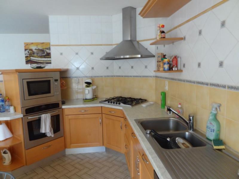 Sale house / villa Quintin 190000€ - Picture 6