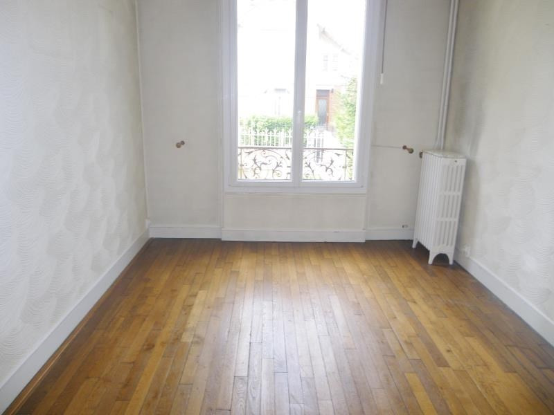 Sale house / villa Sannois 367500€ - Picture 2