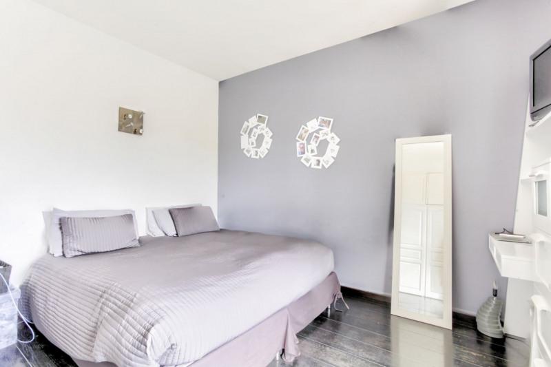 Vente de prestige maison / villa Écully 1495000€ - Photo 9