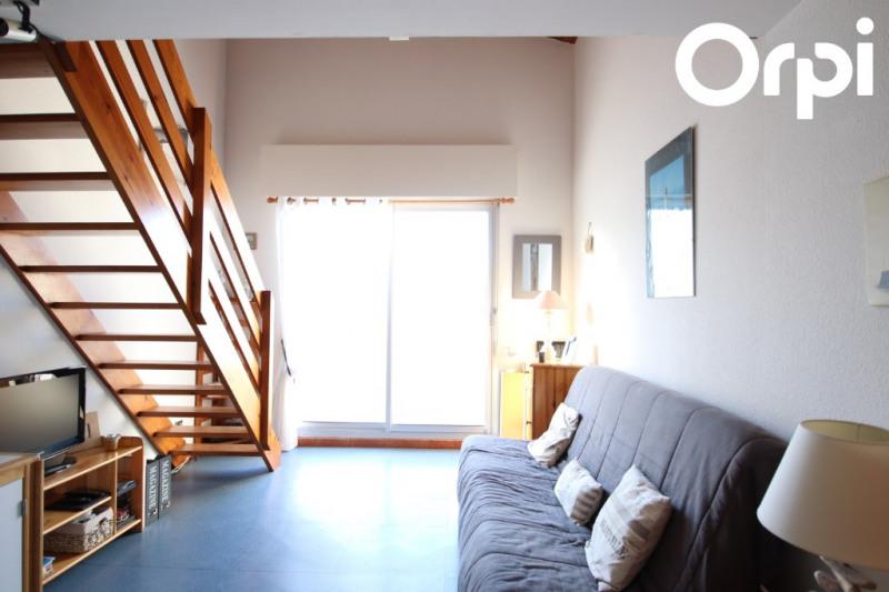 Appartement Saint Georges De Didonne 2 pièce (s) 31