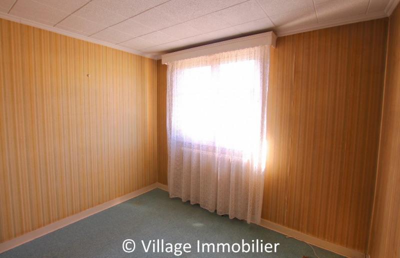 Vente maison / villa Venissieux 270000€ - Photo 7