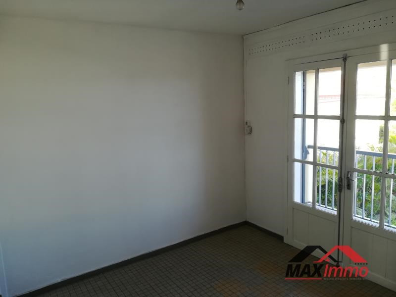 Vente maison / villa Le tampon 227 000€ - Photo 3