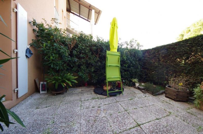 Vente appartement Saint cyprien 139000€ - Photo 5