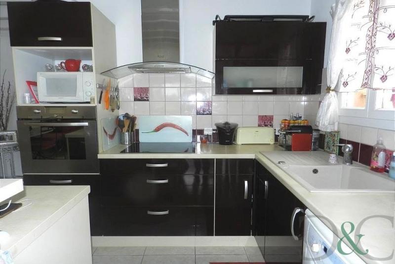 Sale house / villa Bormes les mimosas 425000€ - Picture 4