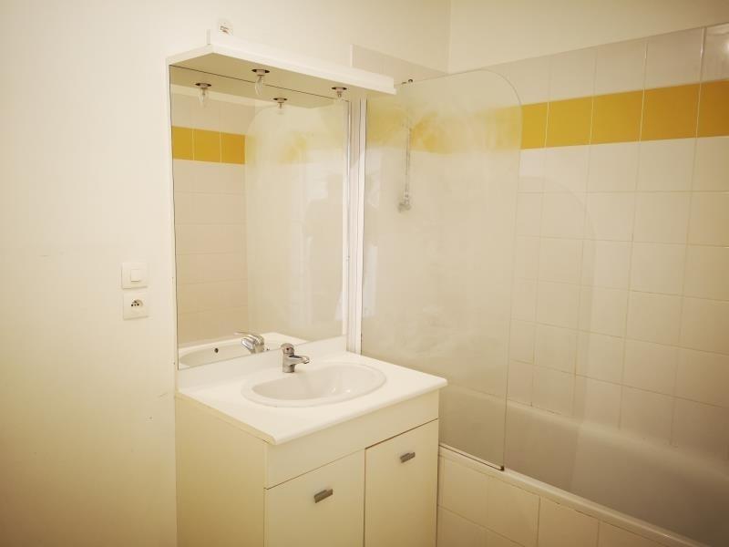 Revenda apartamento La baule 262500€ - Fotografia 6
