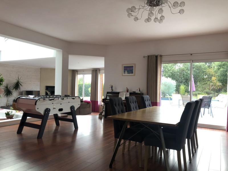 Sale house / villa Agen 425000€ - Picture 4
