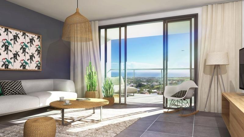 Sale apartment La grande montee 182500€ - Picture 2