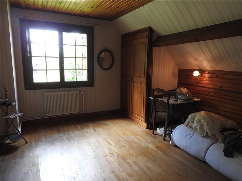 Vente maison / villa Secteur laignes 170000€ - Photo 14