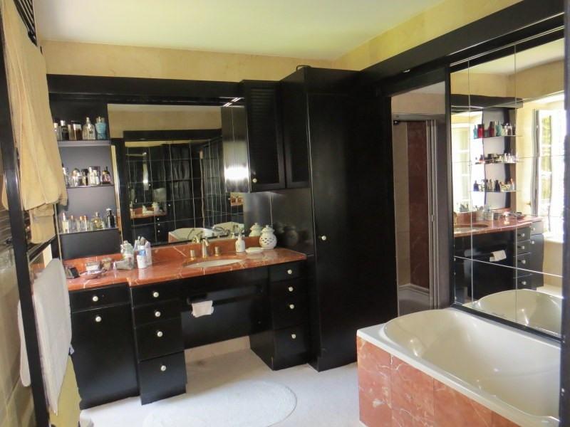 Verkoop  huis Coutances 475000€ - Foto 8