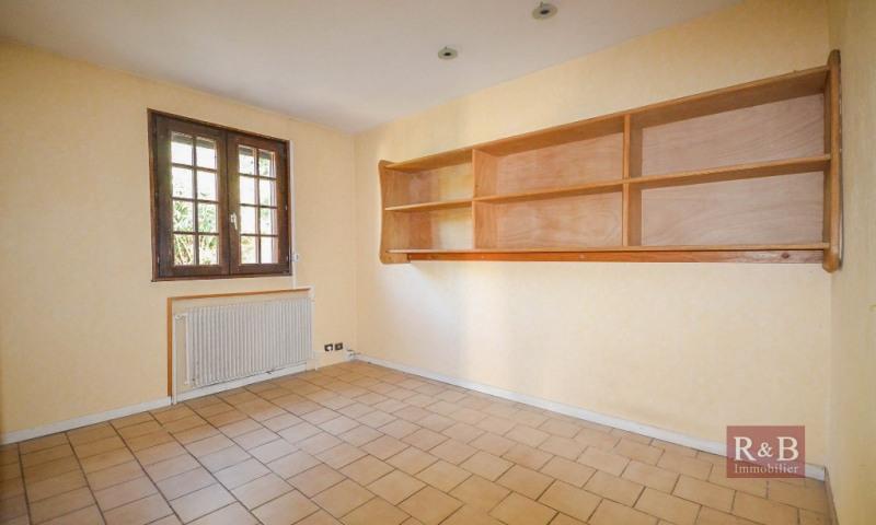 Vente maison / villa Les clayes sous bois 300000€ - Photo 8