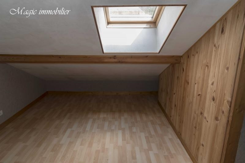 Location appartement Nantua 394€ CC - Photo 8