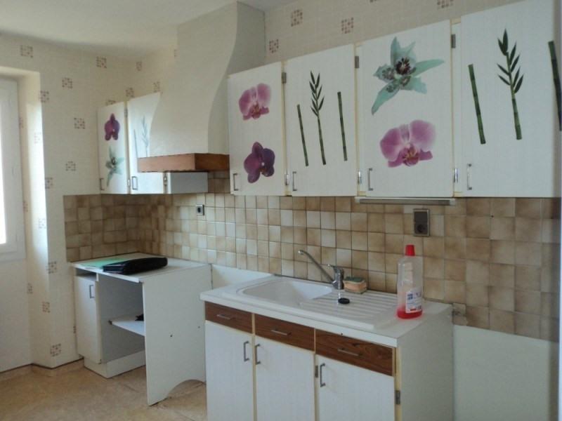 Location maison / villa Rignac 538€ CC - Photo 5