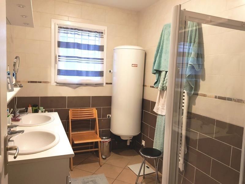 Rental house / villa Tramole 806€ CC - Picture 6