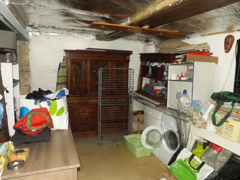 Vente maison / villa Acquigny 136000€ - Photo 12