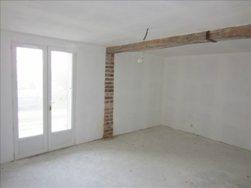 Vente maison / villa Villeneuve sur allier 65000€ - Photo 2