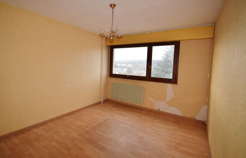 Vente appartement Meythet 249000€ - Photo 5