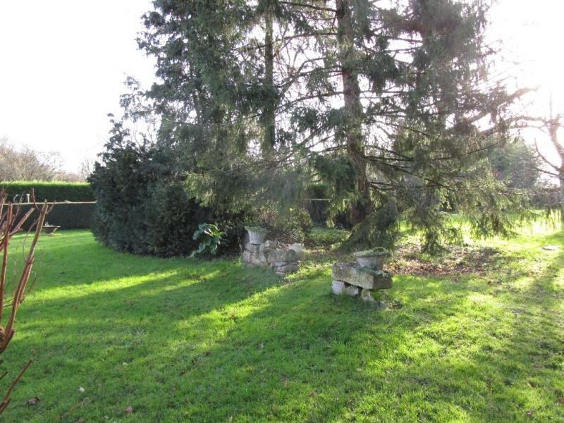 Sale house / villa Azay le brule 218900€ - Picture 3