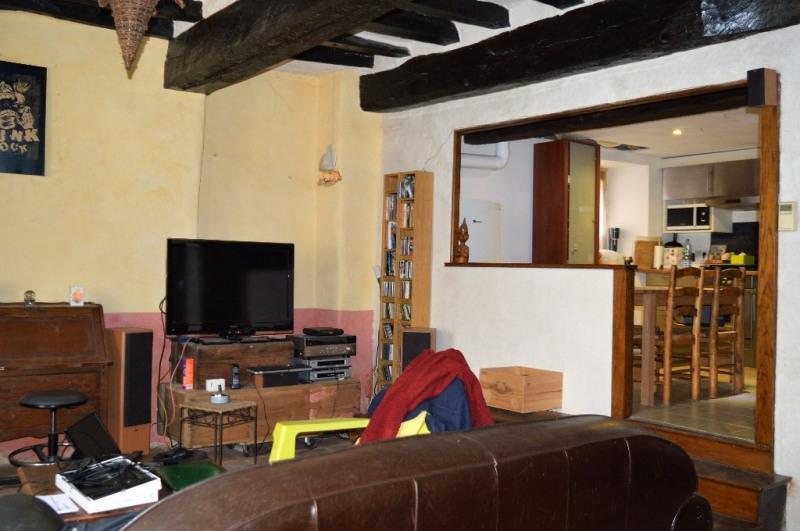 Sale house / villa Olivet 119500€ - Picture 5