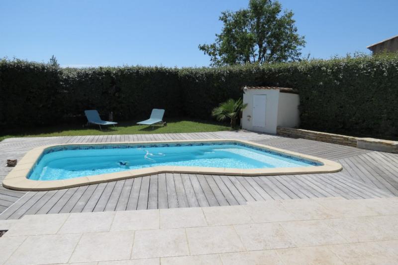 Vente de prestige maison / villa St cyr sur mer 575000€ - Photo 13