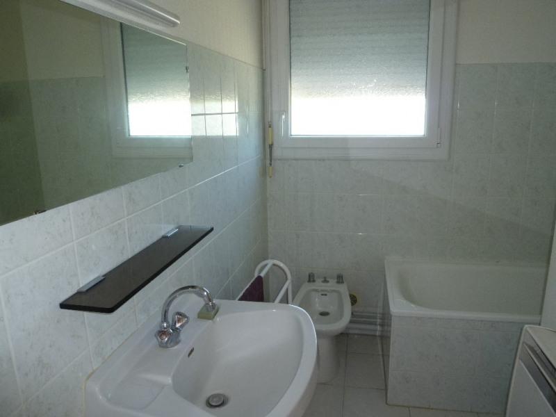 Vente maison / villa Gensac la pallue 212000€ - Photo 12