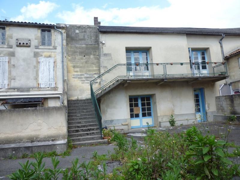 Vente maison / villa Cognac 262000€ - Photo 11
