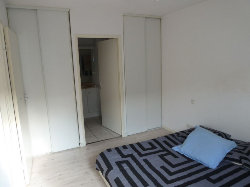 Location appartement Ramonville-saint-agne 626€ CC - Photo 2