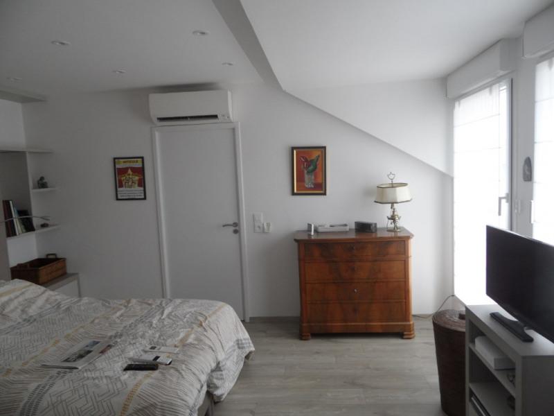 Venta  apartamento Auray 420000€ - Fotografía 5