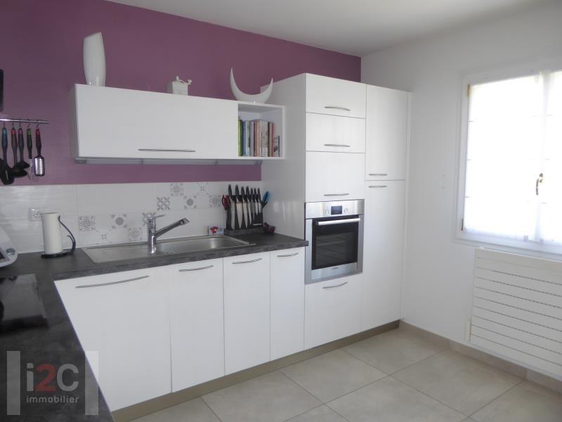 Sale house / villa Ornex 650000€ - Picture 5
