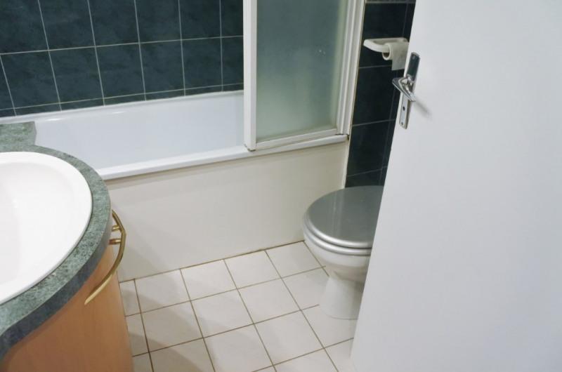 Vente maison / villa Montigny les cormeilles 247800€ - Photo 7