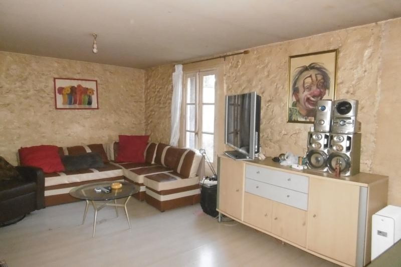 Sale house / villa Noisy le grand 369 000€ - Picture 3