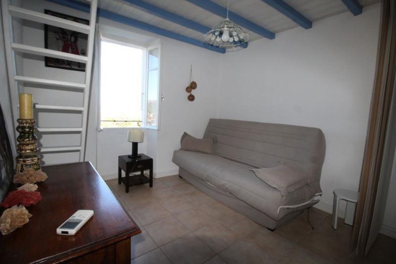 Vente maison / villa Banyuls sur mer 299000€ - Photo 15