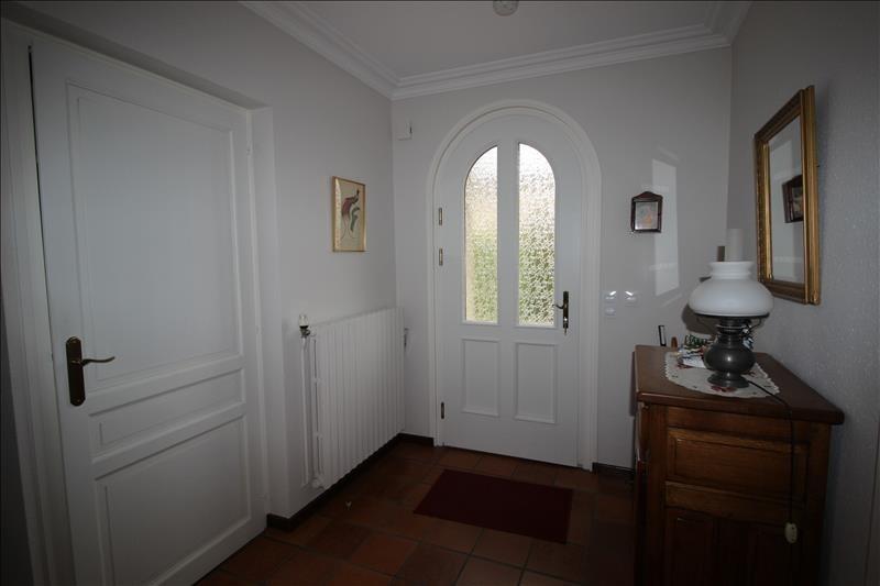 Vente maison / villa Reignier-esery 500000€ - Photo 3