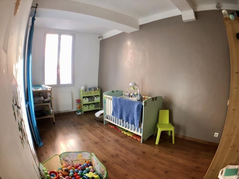 Sale house / villa Rians 139360€ - Picture 3
