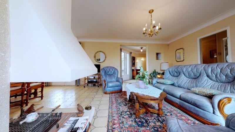 Vente maison / villa Verrieres le buisson 699000€ - Photo 4