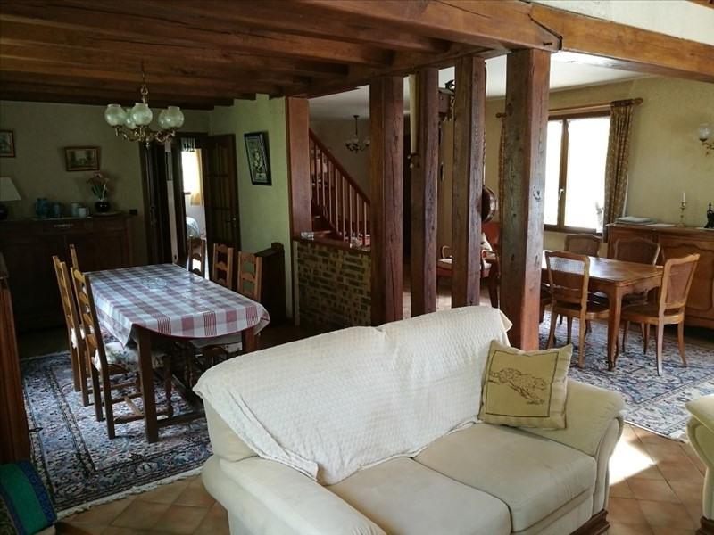 Vente maison / villa Chartrettes 395000€ - Photo 4