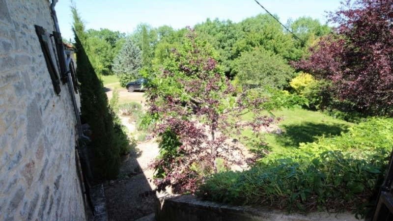 Deluxe sale house / villa Loze 435000€ - Picture 6