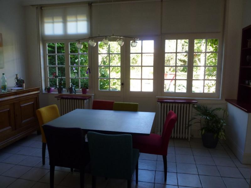 Sale house / villa Cognac 440000€ - Picture 6
